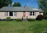 Foreclosed Home in Selkirk 12158 256 S ALBANY RD - Property ID: 4158863