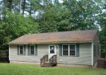 Foreclosed Home in Hillsborough 3244 35 AUTUMN RD - Property ID: 4158870