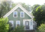 Foreclosed Home in Milton 3851 19 DEPOT POND RD - Property ID: 4158873