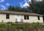 Foreclosed Home in Farmington 3835 73 WHITE BIRCH LN - Property ID: 4158874