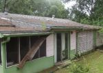 Foreclosed Home in Tallahassee 32301 933 KENDALL DR - Property ID: 4158876