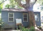 Foreclosed Home in Jacksonville 32210 5371 COLONIAL AVE - Property ID: 4158882