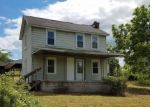Foreclosed Home in Paw Paw 25434 1534 PAW PAW RD - Property ID: 4158894