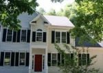 Foreclosed Home in Chesterfield 23832 12600 RAVEN WING CIR - Property ID: 4158902