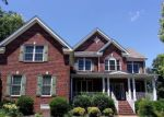 Foreclosed Home in Moseley 23120 4600 JENNWAY LOOP - Property ID: 4158907