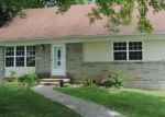 Foreclosed Home in Clarksville 37042 2011 DELIA DR - Property ID: 4158911