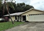 Foreclosed Home in Cape Coral 33904 3504 SE 3RD PL - Property ID: 4158953