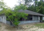 Foreclosed Home in Saint James City 33956 4800 ROCK SOUND RD - Property ID: 4158984