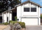 Foreclosed Home in Orangevale 95662 6641 BIG CHIEF CT - Property ID: 4159037