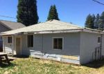 Foreclosed Home in Mount Shasta 96067 508 BERRY ST - Property ID: 4159038