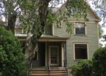 Foreclosed Home in Kenosha 53143 6027 7TH AVE - Property ID: 4159053