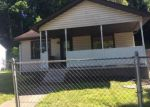 Foreclosed Home in Saint Albans 25177 3331 CAMPBELL LN - Property ID: 4159070