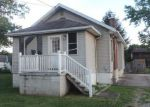 Foreclosed Home in Vienna 26105 1010 17TH ST - Property ID: 4159076