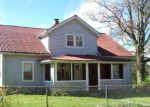 Foreclosed Home in Mount Nebo 26679 4806 OLD NICHOLAS RD - Property ID: 4159077