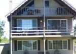 Foreclosed Home in Ocean Shores 98569 386 S RAZOR CLAM DR SW - Property ID: 4159081