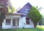 Foreclosed Home in Colfax 99111 705 S MILL ST - Property ID: 4159087