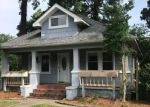 Foreclosed Home in Portsmouth 23702 102 CHARLES AVE - Property ID: 4159101