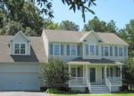 Foreclosed Home in Glen Allen 23060 3805 MILL PINE CT - Property ID: 4159112