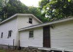 Foreclosed Home in Candia 3034 264 TOWER HILL RD - Property ID: 4159126