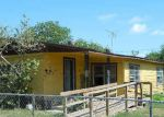 Foreclosed Home in Raymondville 78580 446 TAMPICO AVE - Property ID: 4159144