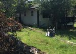 Foreclosed Home in Poolville 76487 1123 SHADLE RD - Property ID: 4159151