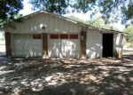 Foreclosed Home in Port Lavaca 77979 4584 US HIGHWAY 87 - Property ID: 4159152