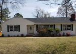 Foreclosed Home in Cleveland 37311 1806 GEORGETOWN RD NW - Property ID: 4159178