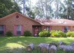 Foreclosed Home in Savannah 31406 2604 NOTTINGHAM DR - Property ID: 4159203