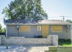 Foreclosed Home in Providence 2905 255 PRAIRIE AVE - Property ID: 4159209