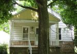 Foreclosed Home in Youngstown 44515 448 FOREST HILL DR - Property ID: 4159216