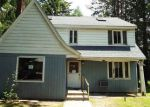Foreclosed Home in Sparrow Bush 12780 20 ACADEMY AVE - Property ID: 4159222