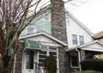 Foreclosed Home in Drexel Hill 19026 712 BELFIELD AVE - Property ID: 4159230