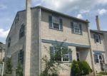 Foreclosed Home in Pottstown 19464 3001 WALNUT RIDGE EST - Property ID: 4159239