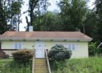 Foreclosed Home in Mckeesport 15133 1120 WOODLAND DR - Property ID: 4159251
