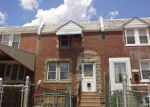 Foreclosed Home in Philadelphia 19135 6310 ALGARD ST - Property ID: 4159256