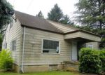Foreclosed Home in Dayton 97114 14270 SE FLETCHER RD - Property ID: 4159260
