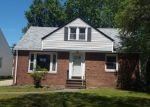 Foreclosed Home in Cleveland 44124 5155 CHELTENHAM BLVD - Property ID: 4159289