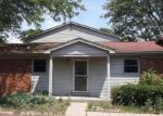 Foreclosed Home in Mason 45040 6582 BUNKER OAK TRL - Property ID: 4159298