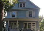 Foreclosed Home in Lockport 14094 16 ADAM ST - Property ID: 4159314