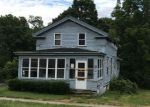 Foreclosed Home in Jordan 13080 61 S HAMILTON ST - Property ID: 4159319