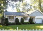 Foreclosed Home in Webster 14580 944 GRAVEL RD - Property ID: 4159330