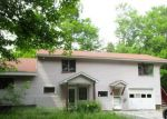 Foreclosed Home in Oswego 13126 3652 COUNTY ROUTE 57 - Property ID: 4159333