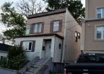 Foreclosed Home in North Bergen 7047 1406 81ST ST - Property ID: 4159359