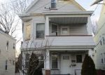 Foreclosed Home in Haledon 7508 79 N 12TH ST - Property ID: 4159363