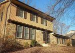 Foreclosed Home in Ellicott City 21042 9172 WINDFLOWER DR - Property ID: 4159373