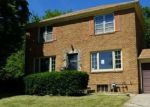 Foreclosed Home in Omaha 68104 3902 N 48TH ST - Property ID: 4159378
