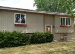 Foreclosed Home in Kearney 68847 2106 E 32ND ST - Property ID: 4159380