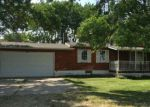 Foreclosed Home in South Sioux City 68776 1363 E AVE - Property ID: 4159381