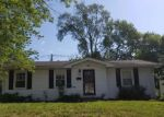 Foreclosed Home in Omaha 68114 745 N 77TH AVE - Property ID: 4159382
