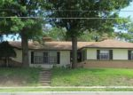 Foreclosed Home in Kansas City 64128 3900 E 39TH ST - Property ID: 4159385